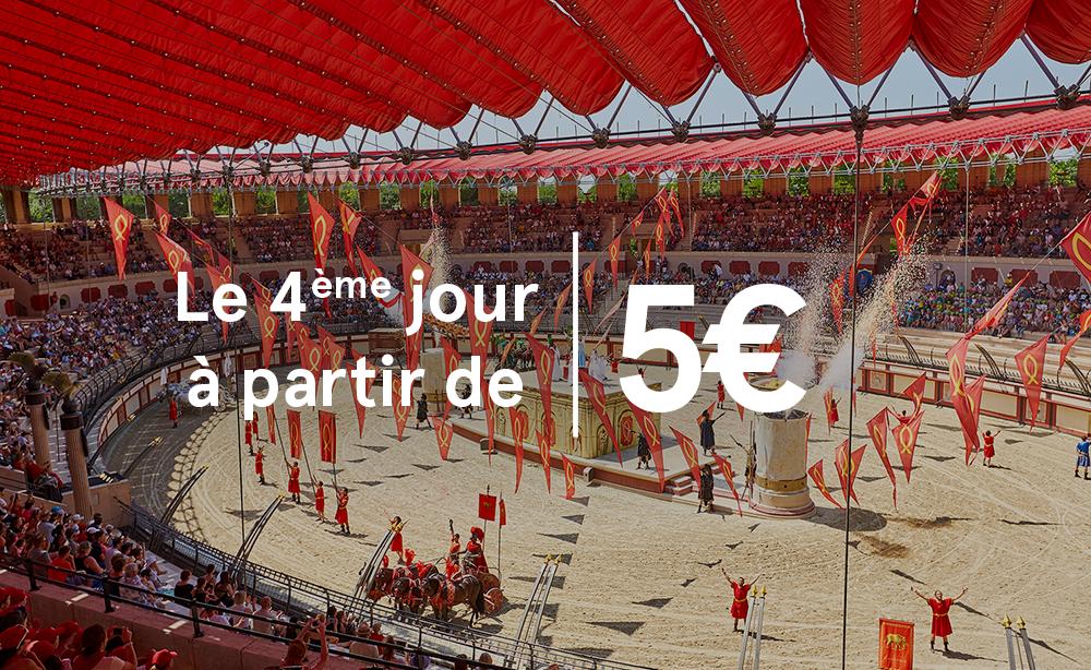 Calendrier Puy Du Fou 2020.Saison 2020 Puy Du Fou