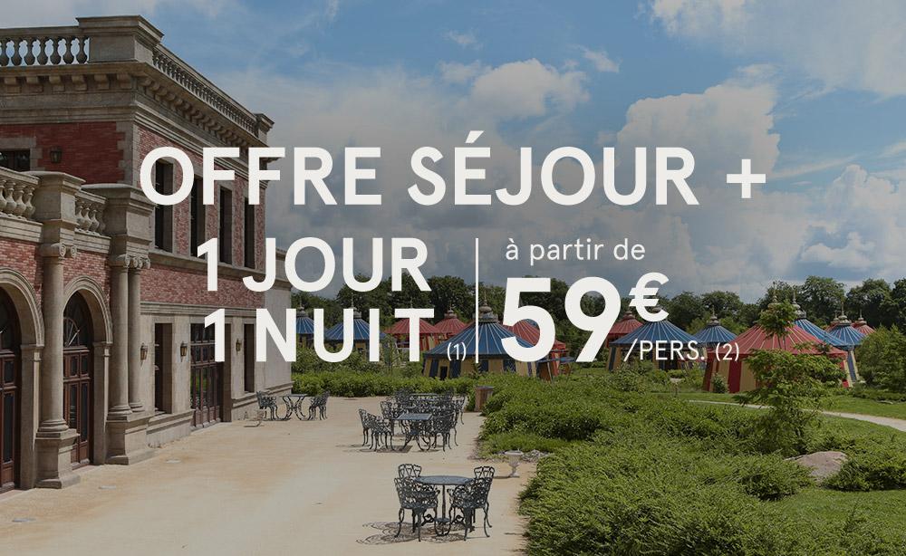 calendrier noel puy du fou 2018 Calendrier Puy du Fou & Horaires d'ouverture | Puy du Fou calendrier noel puy du fou 2018
